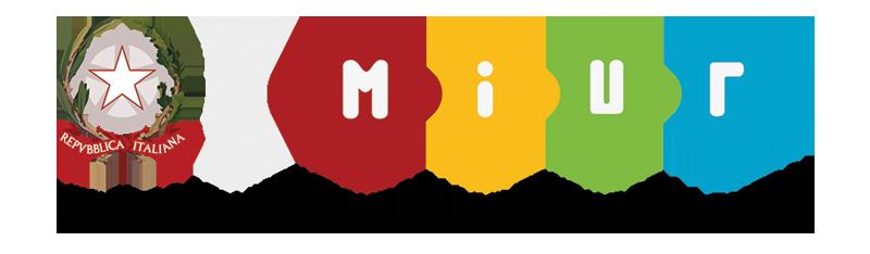 Schede didattiche online MyEdu Plus MIUR Scuola digitale
